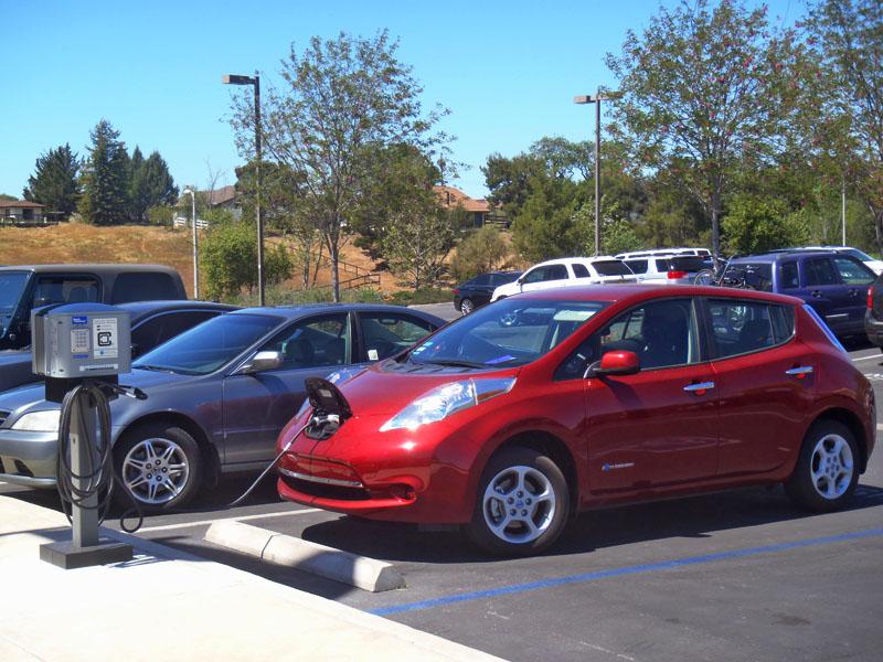 EV charging station.jpg