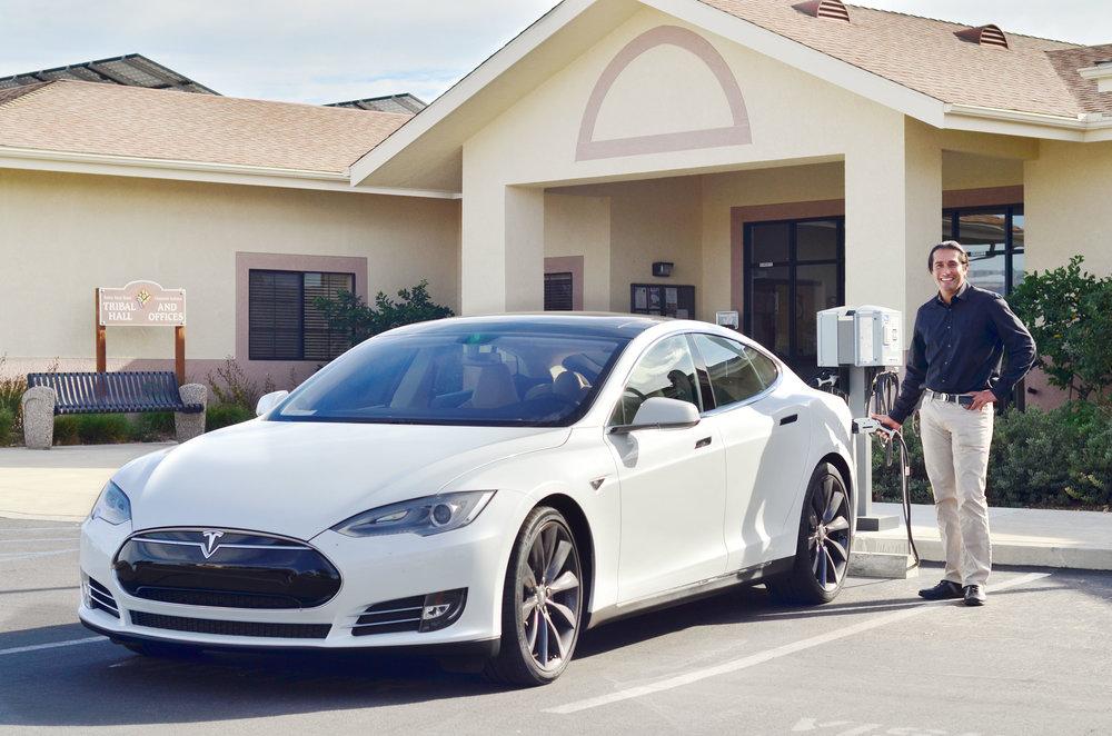 BSF_0588- Tesla Kenny.jpg
