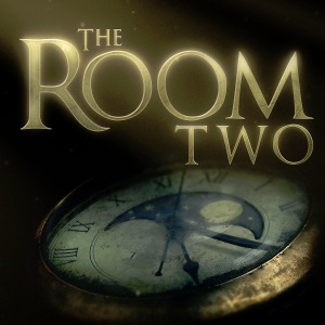 The_room_two_cover_art.png