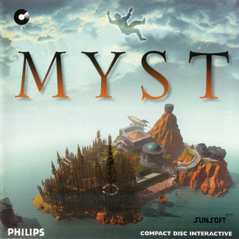 myst-cover.jpg