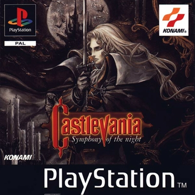 Castlevania_SOTN_PAL.jpg
