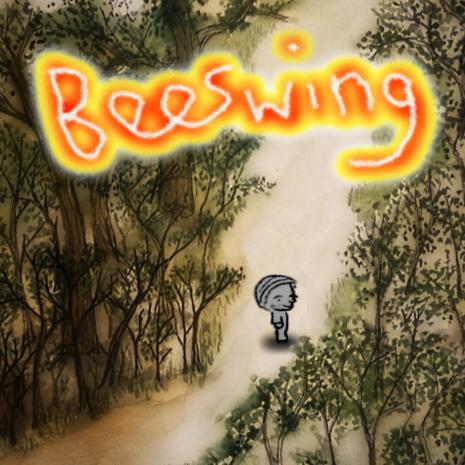 beeswing-logo.png