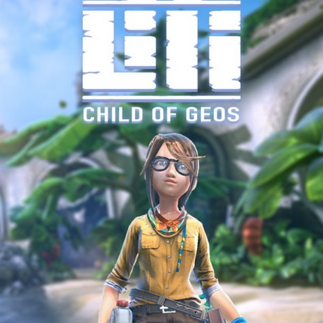 Lili-Child-of-Geos-Complete-Edition.jpg