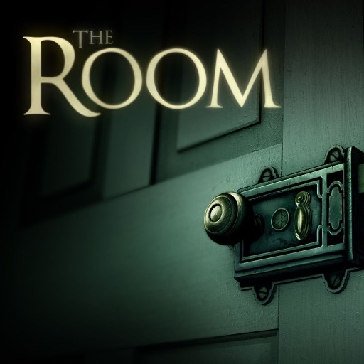 The-Room-640x512.jpg
