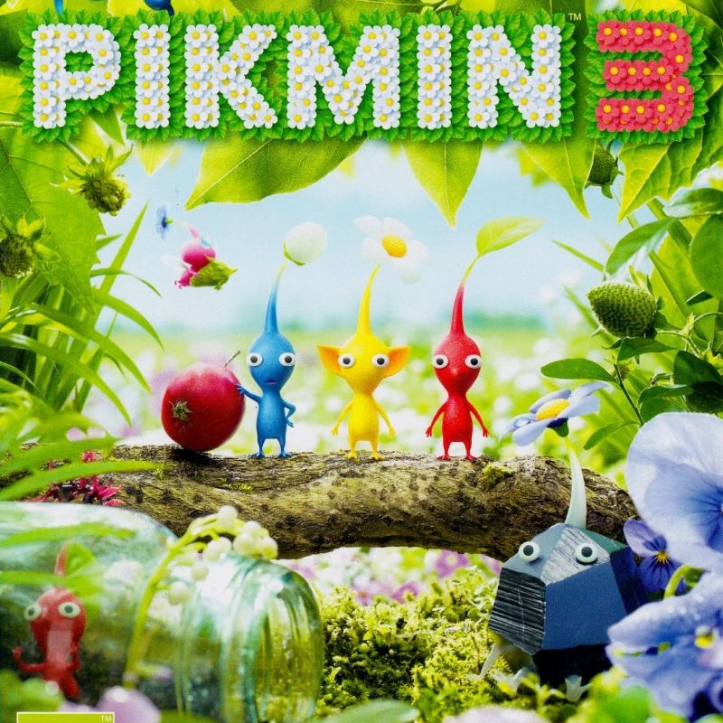 303509-pikmin-3-wii-u-front-cover.jpg