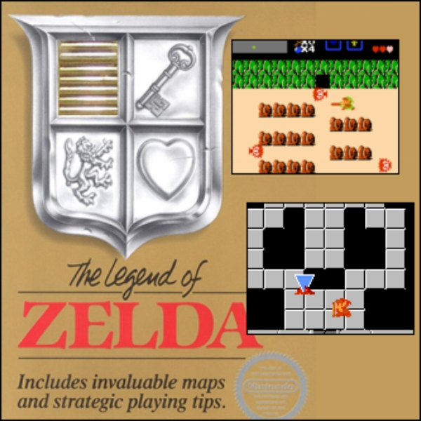 nes-zelda-cover-art-and-screenshots-banner.jpg