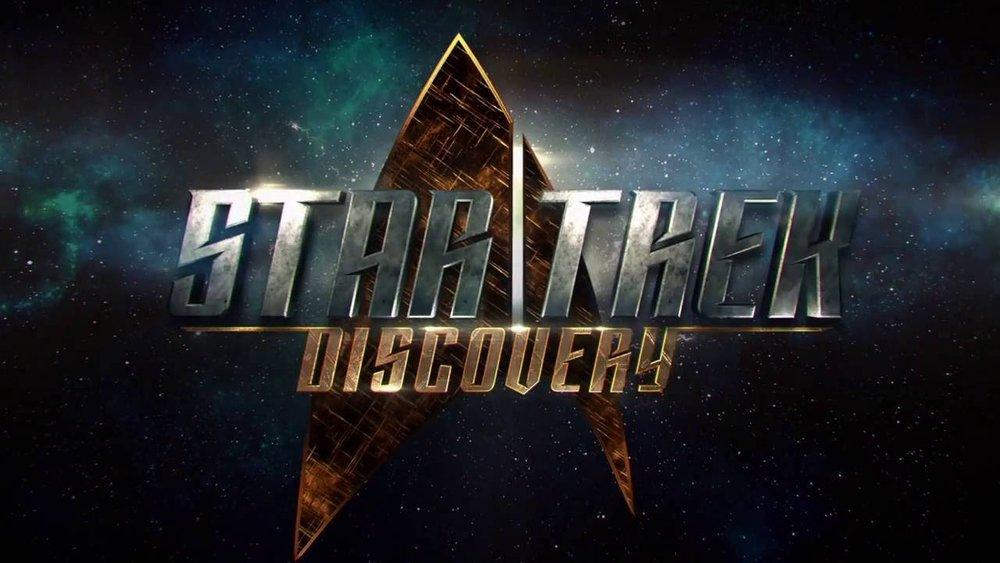 Star-Trek-Discovery-Logo.jpg
