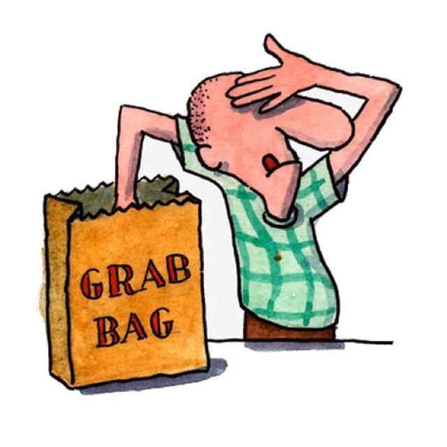 grab bag.jpg