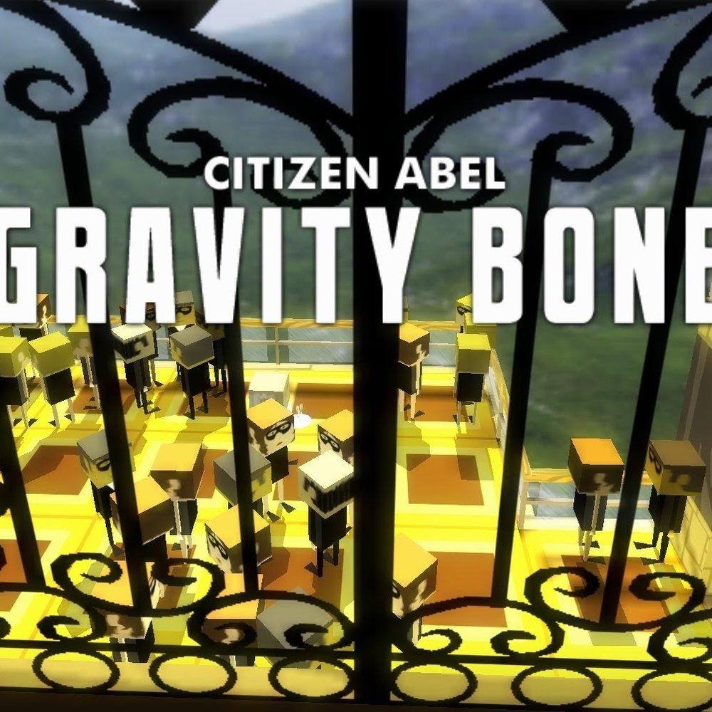 gravity bone.jpg
