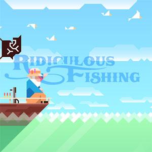 ridiculous_fishing_300.jpg