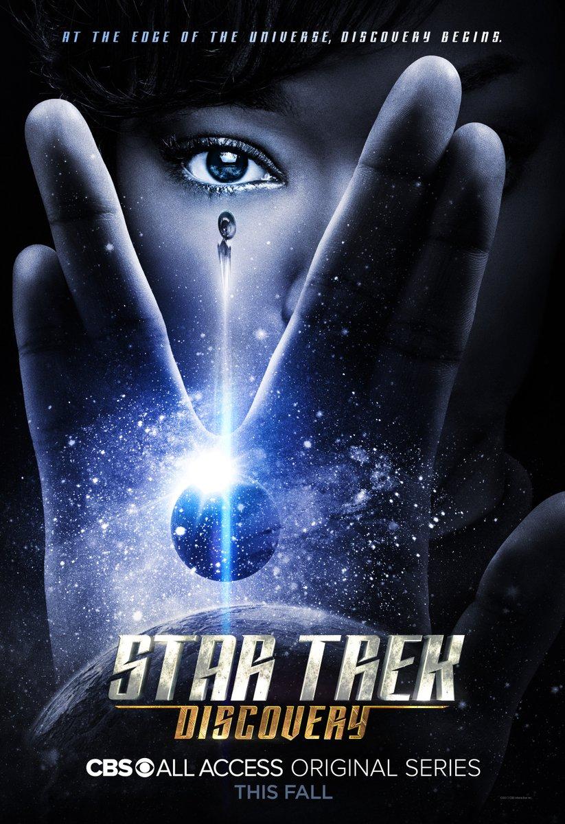 Star-Trek-Discovery-002.jpg