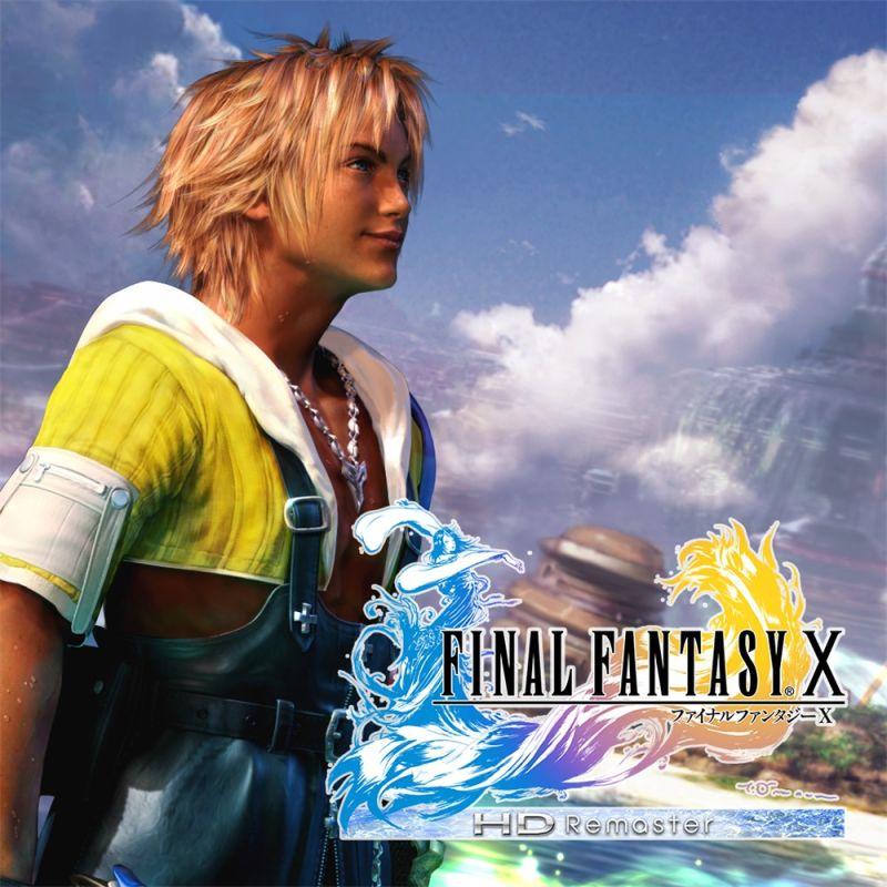 324595-final-fantasy-x-ps-vita-front-cover.jpg