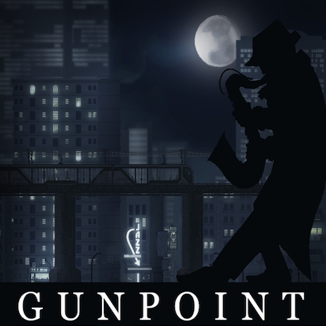 Gunpoint.jpg