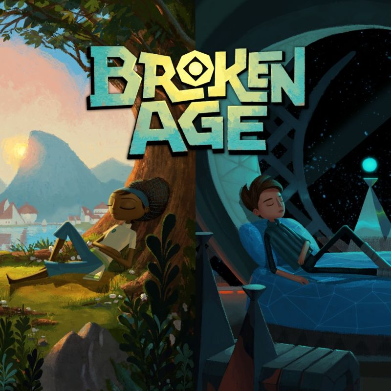 303740-broken-age-playstation-4-front-cover.jpg