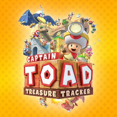 2x1-captain_toad_game_release.3a3225bc5d8dfcc110e72cf93cce37917bed8f3a.jpg