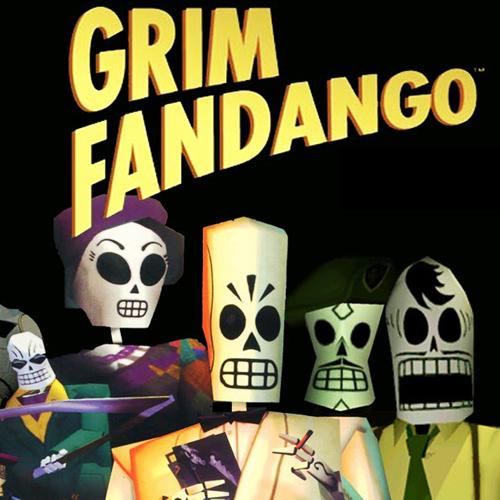 buy-grim-fandango-remastered-cd-key-pc-download-img1.jpg