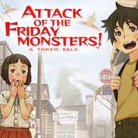 Attack-of-the-Friday-Monsters-A-Tokyo-Tale-Review.png