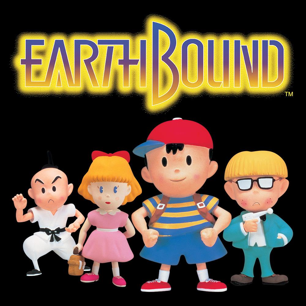SQ_SNES_EarthBound.jpg