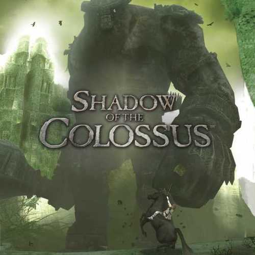 shadow+of+the+colossus.jpg