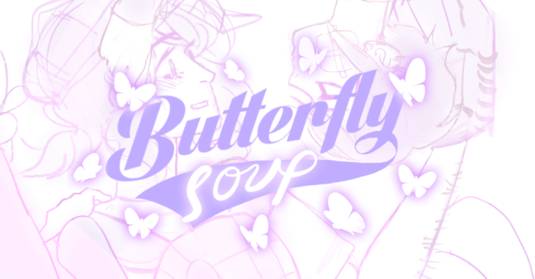 butterfly soup.png