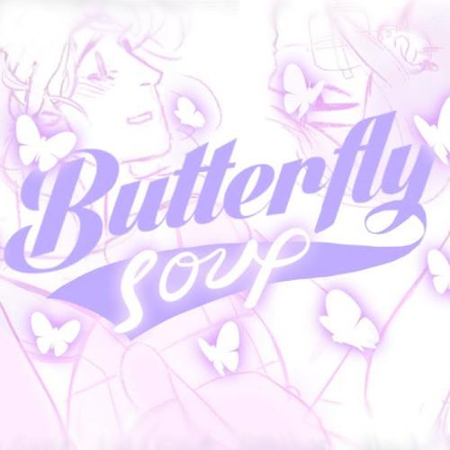 https://www.abnormalmapping.com/novel-not-new/2018/3/15/novel-not-new-3-butterfly-soup
