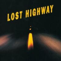 Lost Highway.jpg