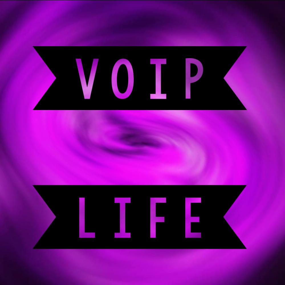 purple vortex.png