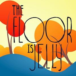 floor is jelly gallery.jpg