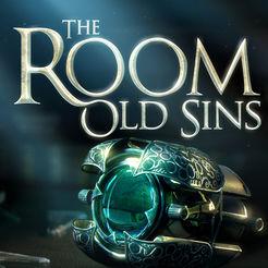 room old sins gallery.jpg