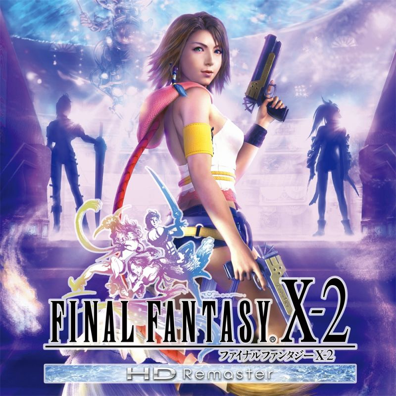 324594-final-fantasy-x-2-international-last-mission-ps-vita-front-cover.jpg