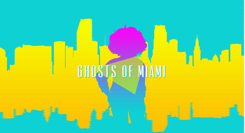 ghosts-header.png