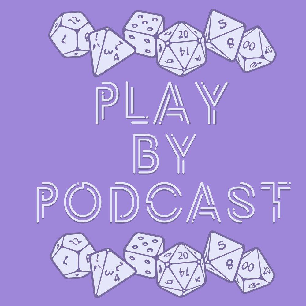 podcast art.jpg