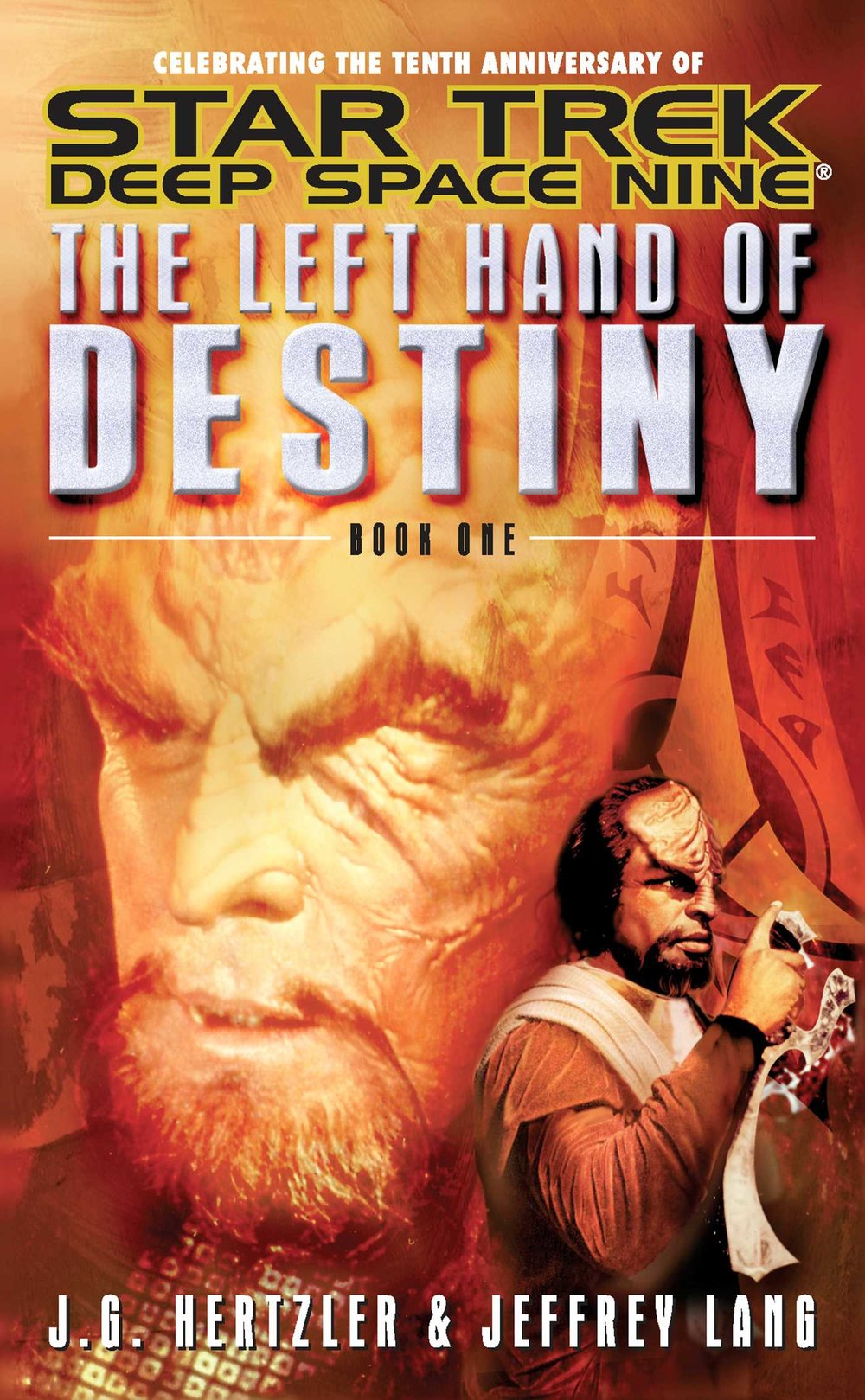 the-left-hand-of-destiny-book-1-9780743423281_hr.jpg