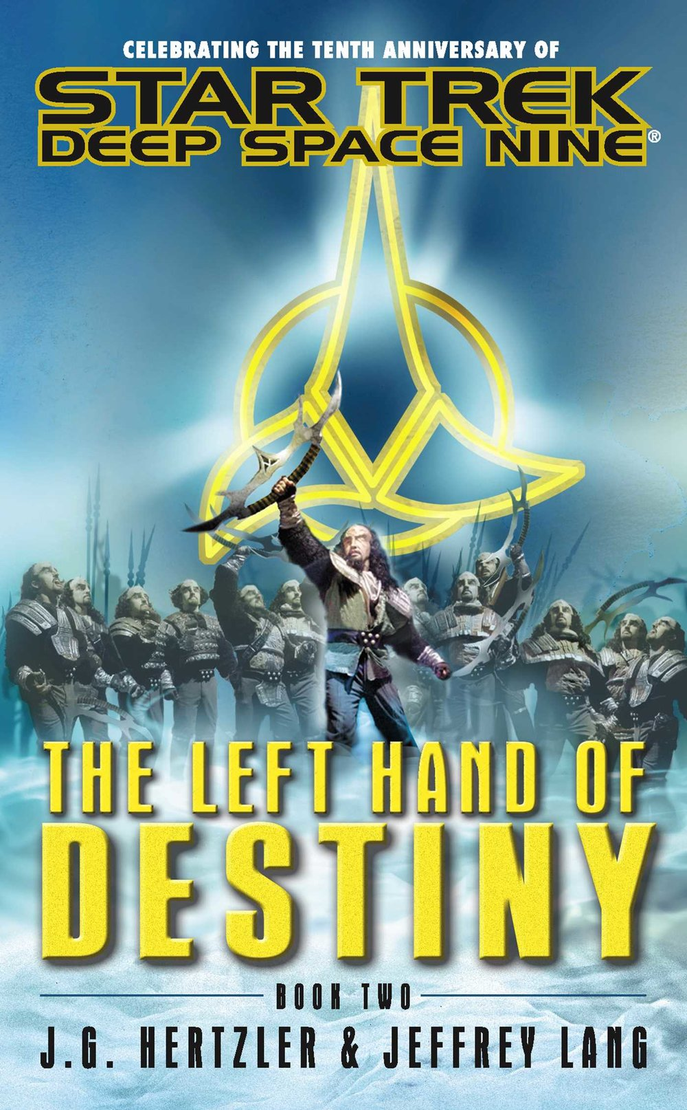 star-trek-deep-space-nine-the-left-hand-of-destiny-book-two-9780743423298_hr.jpg