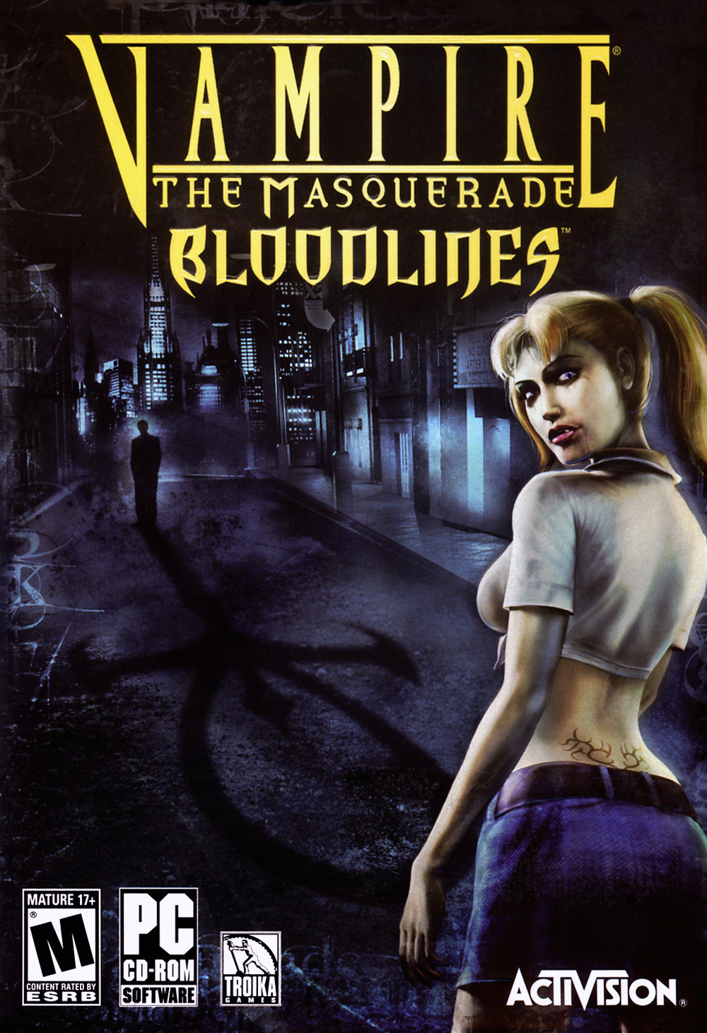 Vampire_-_The_Masquerade_-_Bloodlines_(Cover).png