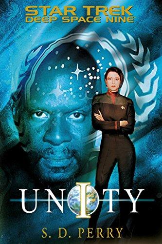 unity book.jpg