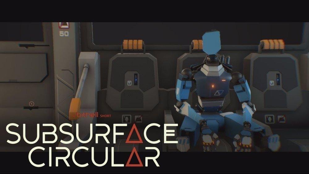 Subsurface circular.jpg