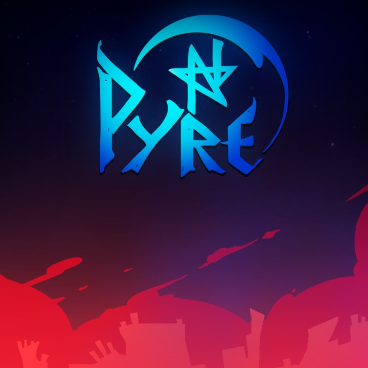 Novel Not New 13: Pyre — Abnormal Mapping