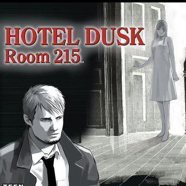 Hotel Dusk.png