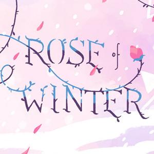 rose of winter square.jpg