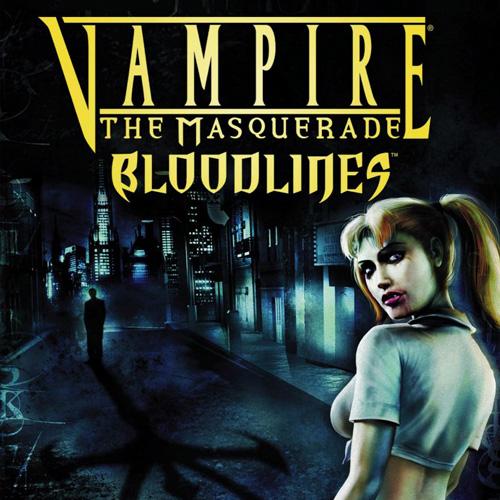 vampire the masquerade bloodlines.jpg