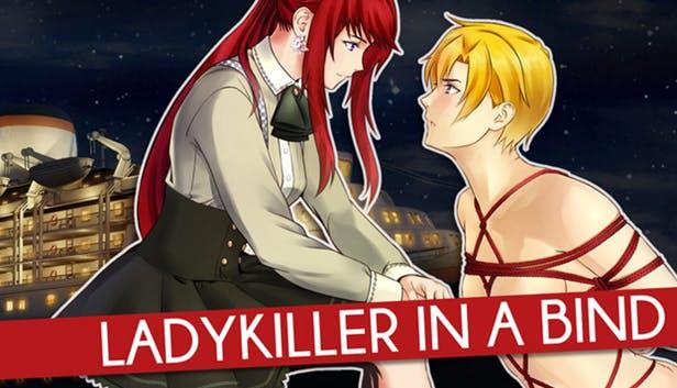 ladykiller banner.jpg