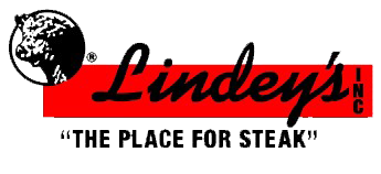 Lindey's Prime Steak House
