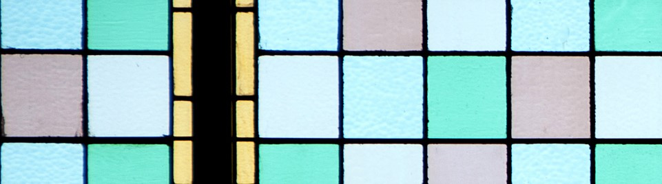 OBUC stained glass squares.jpg