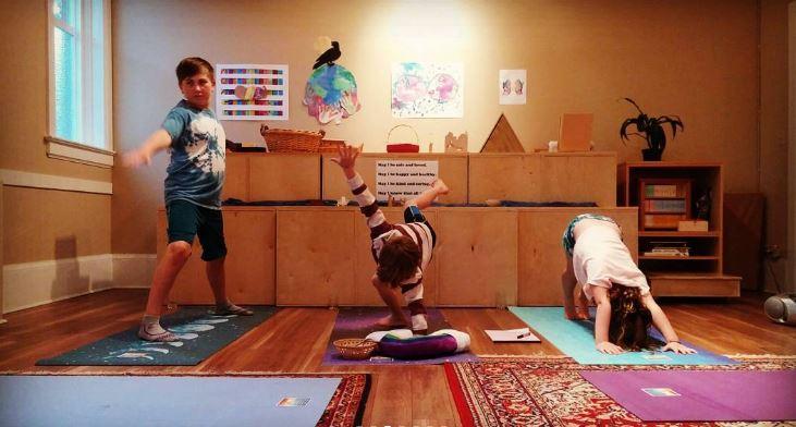family yoga r j c poses.JPG