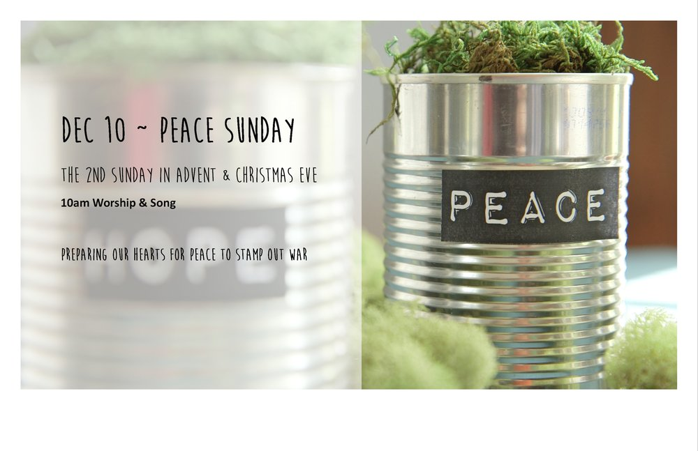 PEACE SUNDAY tin can calendar image 2017.jpg