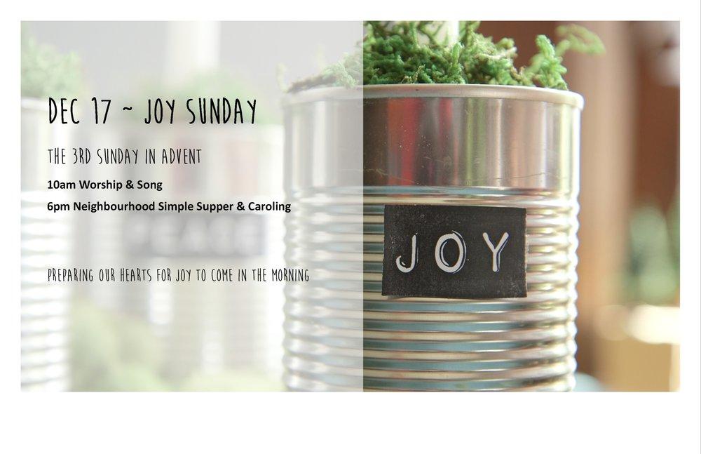 JOY SUNDAY tin can calendar image 2017.jpg