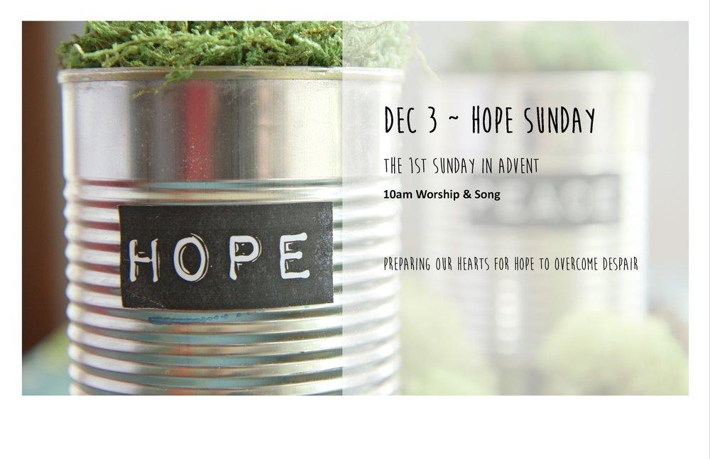 HOPE SUNDAY tin can calendar image 2017.jpg