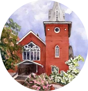 oak bay church watercolour.png