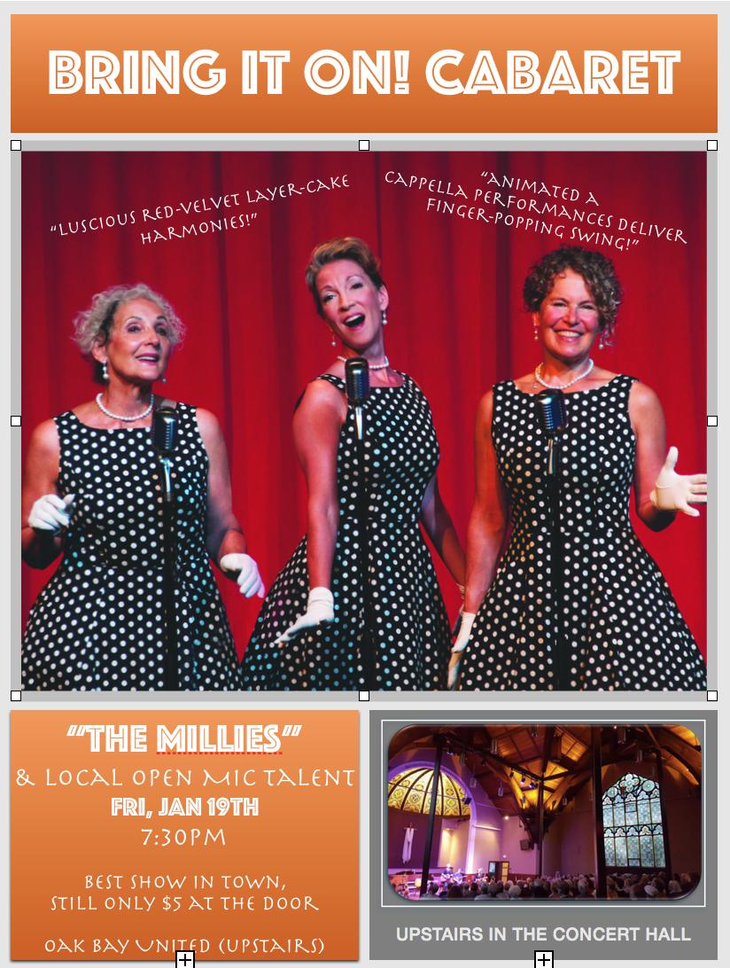 Cabaret Jan. Poster.png